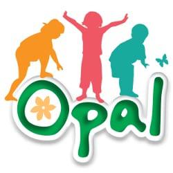 OPAL Logo